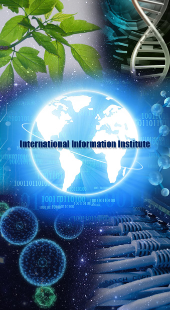 International Information Institute